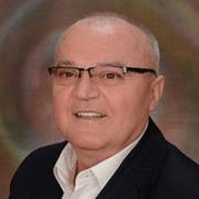 проф. Милан Спасојевић