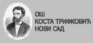OŠ Kosta Trifković